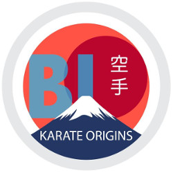 Origin_Karate_Bielefeld